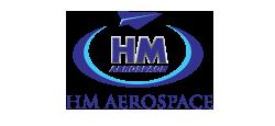 logo-color-subs-hma