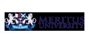logo-subs-color-meritus