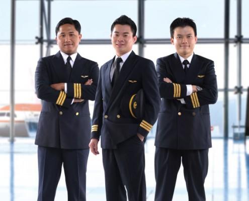 HM Aerospace