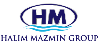 Halim Mazmin Group